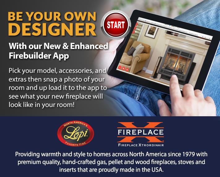 Chimney Fireplace And Vent Services Wichita Ks Home Safe